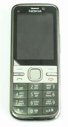Продам Nokia C5 новый с сумкой