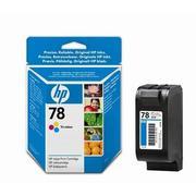 Продам картридж Hewlett Packard C6578AЕ №78 (Повышенная ёмкость!)