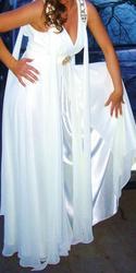 Продам шикарное вечернее платье для выпускного