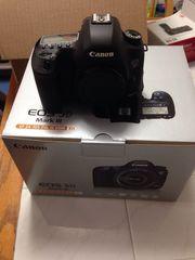 Продажа Canon EOS 5D Mark III с 24-105mm